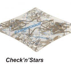 Akcesoria > Inne - Pad ICETOOLS Diamond  2011