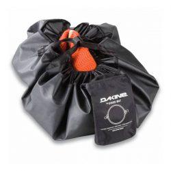 Torby i plecaki > Torby podróżne - Torba Dakine Cinch Mat Bag Black F/W 2018
