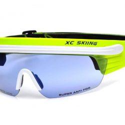 Akcesoria - Gogle Arctica xc skiing S-178E