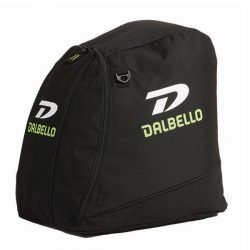 Akcesoria > Pokrowce - Torba na buty narciarskie Dalbello Promo Bag Black Green 2019 [169532]