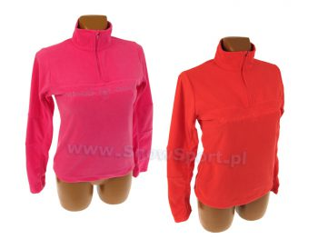 Odzież zimowa > Bluzy