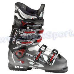 Narciarstwo > Buty narciarskie - Buty Dalbello Aerro 75 2011