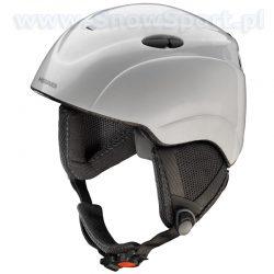Akcesoria > Kaski - Kask HEAD STAR white 2011