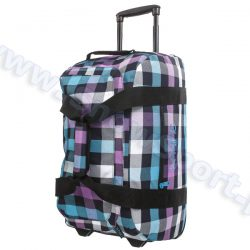 Torby i plecaki > Torby podróżne - Torba Dakine Woman Venture Duffle 40L Vista