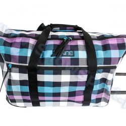 Torby i plecaki > Torby podróżne - Torba Dakine Woman Carry On Valise 35L Vista