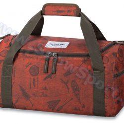 Torby i plecaki > Torby podróżne - Torba Dakine Eq Bag 23L Northwoods 2017