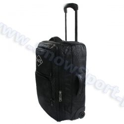Torby i plecaki > Torby podróżne - Torba Dakine Woman Carry On Roller 36L Medallion