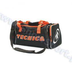 Torby i plecaki > Torby podróżne - Torba Tecnica Sport Black Orange 2018