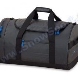 Torby i plecaki > Torby podróżne - Torba Dakine Crew Duffle 100L Black