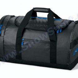 Torby i plecaki > Torby podróżne - Torba Dakine Crew Duffle 70L Black