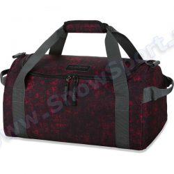 Torby i plecaki > Torby podróżne - Torba Dakine EQ Bag 23L Lava