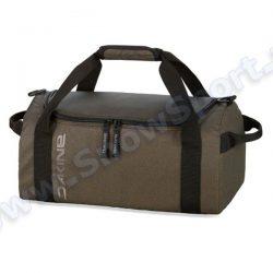 Torby i plecaki > Torby podróżne - Torba Dakine EQ Bag 23L Pyrite