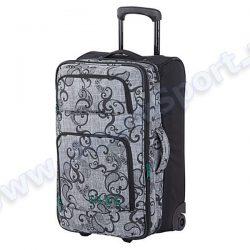 Torby i plecaki > Torby podróżne - Walizka torba Dakine Woman Over Under 49L Juliet