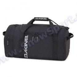 Torby i plecaki > Torby podróżne - Torba Dakine EQ Bag 31L Black