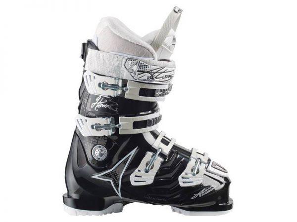 Narciarstwo > Buty narciarskie - Buty Atomic Hawx 80W 2012