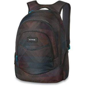 Torby i plecaki > Plecaki - Plecak Dakine Prom 25L Stella F/W 2018