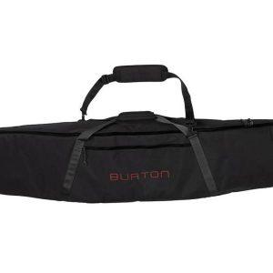 Akcesoria > Pokrowce - Pokrowiec Burton Gig Bag True Black 156 2018