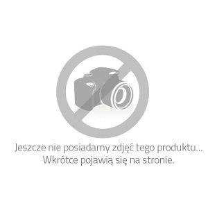 Akcesoria > Pokrowce - Pokrowiec na buty Fischer Skibootbag Alpine Fashion Black/Darkgrey Z03815 2018