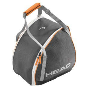 Akcesoria > Pokrowce - Torba Pokrowiec na buty narciarskie HEAD Boot Bag 2018