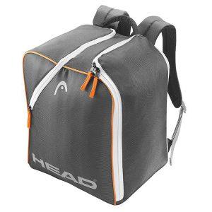Akcesoria > Pokrowce - Plecak na buty narciarskie HEAD Boot Backpack 2018