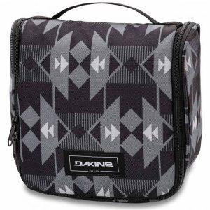 Torby i plecaki > Kosmetyczki - Kosmetyczka Dakine Alina 3L Fireside II F/W 2018