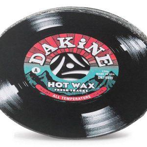 Akcesoria > Smary i narzędzia - Smar Dakine Hot Wax Fresh Tracks 2018