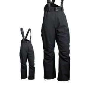 Odzież zimowa > Spodnie - Spodnie Narciarskie Berkner Katia