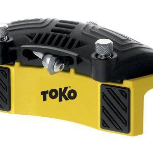 Akcesoria > Smary i narzędzia - Pazur Sidewall Planer Pro TOKO 2018