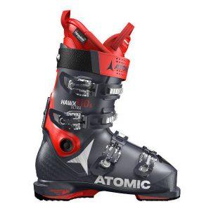 Narciarstwo > Buty narciarskie - Buty Atomic HAWX ULTRA Dark Blue/Red 110 S 2019