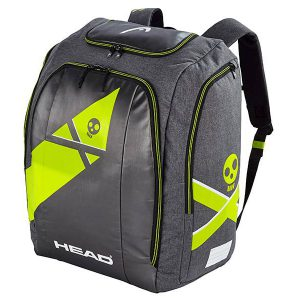Akcesoria > Pokrowce - Plecak HEAD Rebels Racing Backpack Large 90L 2019