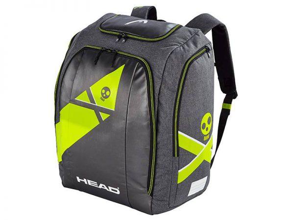 Akcesoria > Pokrowce - Plecak HEAD Rebels Racing Backpack Large 90L 2019