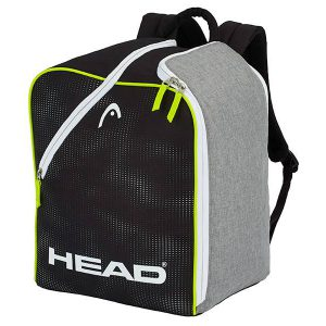 Akcesoria > Pokrowce - Plecak na buty narciarskie HEAD Boot Backpack 2019
