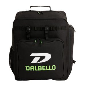 Akcesoria > Pokrowce - Plecak na buty i kask Volkl Dalbello Boot + Helmet Backpack [169533] 2019