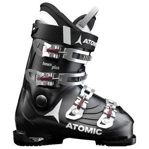 Narciarstwo > Buty narciarskie - Buty Atomic HAWX 2.0 Plus 80 W Black / Berry SMU 2019