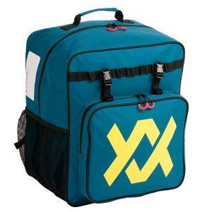 Akcesoria > Pokrowce - Plecak na buty i kask Volkl Race Boot & Helmet Backpack [169507] 2019