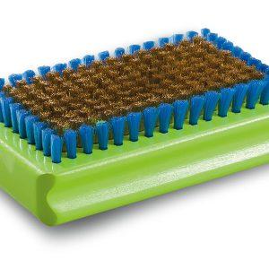 Akcesoria > Smary i narzędzia - Smar DAKINE SUPERTUNE BASE CLEANER (8 OZ) 201