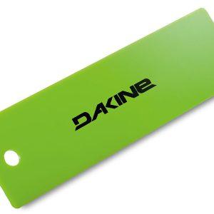 Akcesoria > Smary i narzędzia - Cyklina Dakine 10' Scraper Green 2019