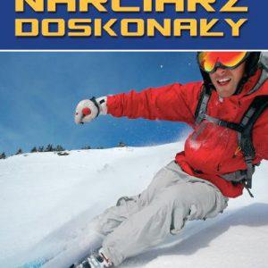 Akcesoria > Książki i multimedia - Narciarz Doskonały - prawdopodobnie najlepsza książka o narciarstwie
