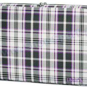 Torby i plecaki > Pokrowce na laptop i telefon - Pokrowiec na Laptop Dakine Plush Plaid LG 2