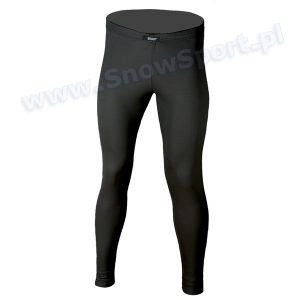 Odzież zimowa > Bielizna termoaktywna - Spodnie termoaktywne STOOR