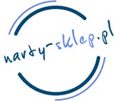 narty sklep logo
