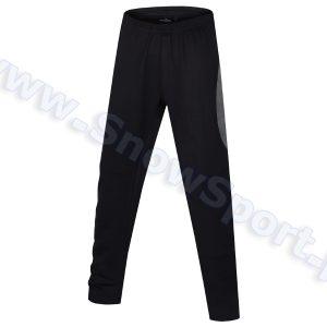 Odzież zimowa > Spodnie - Spodnie Alpine Pro Dhaula 990