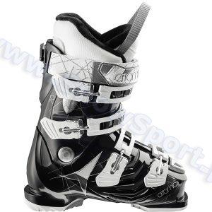 Narciarstwo > Buty narciarskie - Buty Atomic Hawx 1.0 70 W 2015