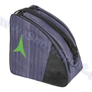 Akcesoria > Pokrowce - Torba pokrowiec  na buty ATOMIC AM PURE 1 PAIR BOOT BAG 2013