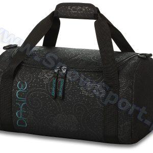 Torby i plecaki > Torby podróżne - Torba Dakine Women's Eq Bag 23L Ellie II 2017