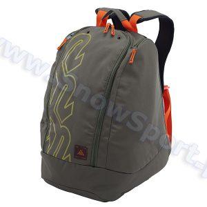 Akcesoria > Pokrowce - Torba pokrowiec na buty K2 DLX Boot Helmet Bag Olive 2014