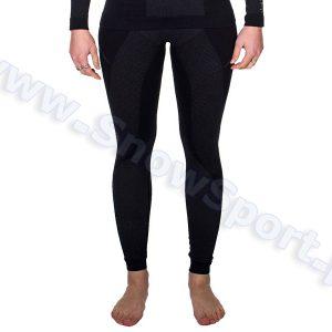 Odzież zimowa > Bielizna termoaktywna - Spodnie Termoaktywne Unisex Brubeck Dry (LE10160)