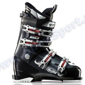 Narciarstwo > Buty narciarskie - Buty Fischer Soma Viron 60 2012