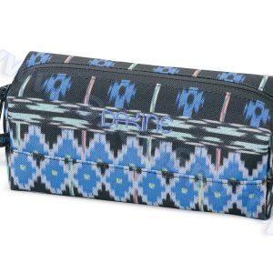 Torby i plecaki > Saszetki - Saszetka na akceroria Dakine Accessory Case Meridian 2013