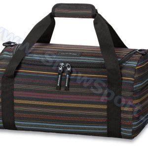 Torby i plecaki > Torby podróżne - Torba Dakine Women's Eq Bag 23L Nevada 2017